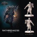 Mythic Battles Ragnarök Previews2