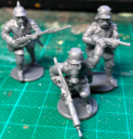 Review Minis1