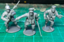 Review Minis2