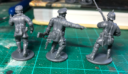 Review Minis4