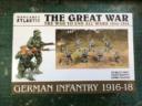 Review WW1Germans Box1