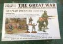Review WW1Germans Box2