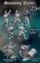 SW Imperium Desertum Imperium Immortalis 5