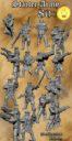 SW Imperium Desertum Imperium Immortalis 9