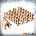 TTCombat EagleEstates 06