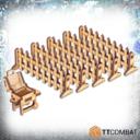 TTCombat LonePineResidence 06