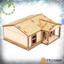 TTCombat TimberRetreat 01