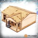 TTCombat TimberRetreat 02