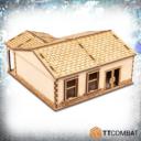 TTCombat TimberRetreat 03