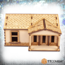 TTCombat TimberRetreat 04