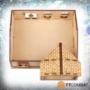 TTCombat TimberRetreat 05