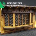 Uncertain TudorShop 02