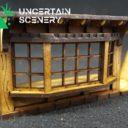 Uncertain TudorShop 03