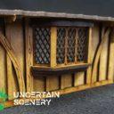 Uncertain TudorShop 04