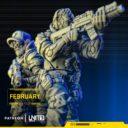 Unit9 Februar Patreon Preview 3
