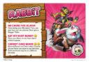 Wyrd Games Malifaux Bayou Starter Box 13