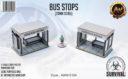 Antenociti's Workshop Bus Stops2