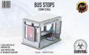 Antenociti's Workshop Bus Stops3