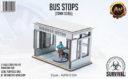 Antenociti's Workshop Bus Stops4