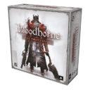 Asmodee Deutschland Bloodborne Das Brettspiel Anküdnigung 1