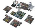 Asmodee Deutschland Bloodborne Das Brettspiel Anküdnigung 2