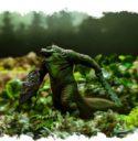 Dragonbond Battles Of Valerna 11