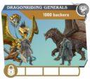 Dragonbond Battles Of Valerna 37