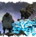 Dragonbond Battles Of Valerna 9
