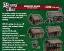 FS The Barons' War 3 10