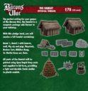 FS The Barons' War 3 12