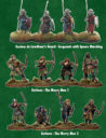 FS The Barons' War 3 13 1