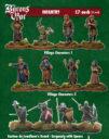 FS The Barons' War 3 13