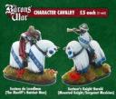 FS The Barons' War 3 15