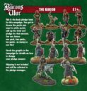 FS The Barons' War 3 4