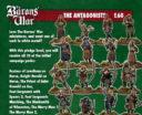 FS The Barons' War 3 5