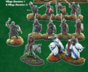 FS The Barons' War 3 6