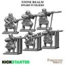 Fireforge Games Dwarf Previews 1