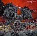 Games Workshop Be'lakor Revealed 4