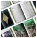 Games Workshop Broken Realms Teclis (Limited Edition) (Englisch) 4