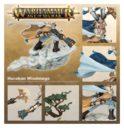 Games Workshop Hurakan Windmage 2