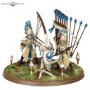 Games Workshop Sunday Preview – The Call Of The Wind 20