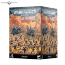Games Workshop Sunday Preview – The Lords Of Commorragh 7