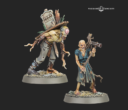 Games Workshop Warhammer Preview Online – Faith & Damnation 10