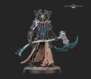 Games Workshop Warhammer Preview Online – Faith & Damnation 15
