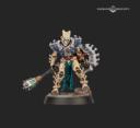 Games Workshop Warhammer Preview Online – Faith & Damnation 16
