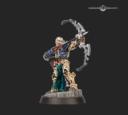 Games Workshop Warhammer Preview Online – Faith & Damnation 18
