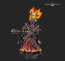 Games Workshop Warhammer Preview Online – Faith & Damnation 23