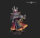 Games Workshop Warhammer Preview Online – Faith & Damnation 24