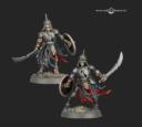 Games Workshop Warhammer Preview Online – Faith & Damnation 6