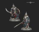 Games Workshop Warhammer Preview Online – Faith & Damnation 7